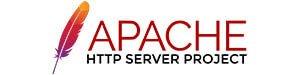 Apache Websever